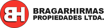 Bragar Hirmas Propiedades